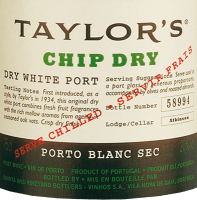 Preview: Chip Dry - Taylor's Port