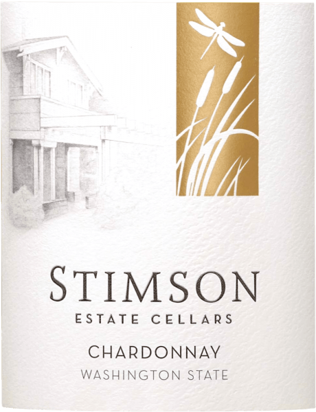 The Stimson Estate Cellars Chardonnay from Chateau Ste. Michelle is a vibrant, pure grape white wine from the Washington State wine region. The grapes grow in Columbia and Yakima Valley. In a bright straw yellow with slightly greenish highlights, this wine presents itself in the glass. The intense bouquet reveals fruity aromas of juicy apples, ripe pears and exotic fruits - especially pineapple - accompanied by fragrant floral notes. On the palate, this American white wine presents itself with a juicy, lively body that harmonises wonderfully with the aromatic fruit. The racy acidity gives this wine its lively personality. Food recommendation for the Chardonnay Stimson Estate Cellars This dry white wine from the USA is a great companion to freshly roasted crustaceans, crunchy salads with yoghurt dressing or also to all kinds of dishes of Thai cuisine.