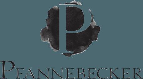 Pfannebecker