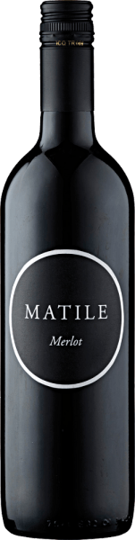The Matile Merlot by Cardeto is presented in an elegant cherry red with violet highlights in the wine glass. The bouquet of this Merlot by Cardeto is reminiscent of red berries and sour cherries, while the elegant palate delights with animating fruit acid and fine tannins. Food pairing for the Matile Merlot Serve the Matile Merlot with antipasti misti or tapas, pasta dishes with tomato sauces, poultry and light meat, tender dishes of pork and beef and mild cheeses.