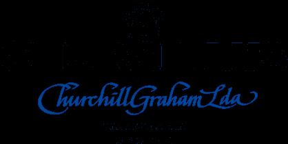 Churchill's Estates