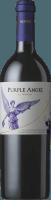 Montes Purple Angel 2017 - Montes