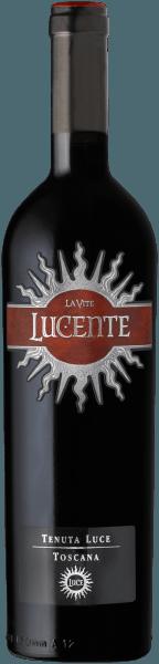 Lucente IGT Toscana 1,5 l Magnum 2017 - Tenuta Luce