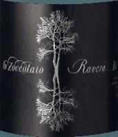 Preview: Barolo Cru Ravera Riserva DOCG 2014 - Lo Zoccolaio