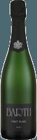 Barth Pinot Blanc brut b.A. - Wein- und Sektgut Barth