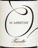 Preview: Mompertone Monferrato DOC 2016 - Prunotto