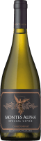 Preview: Montes Alpha Special Cuvée Chardonnay 2016 - Montes