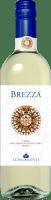 Preview: Brezza Bianco Umbria 2020 - Lungarotti