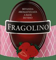 Preview: Fragolino Rosso - Masseria la Volpe