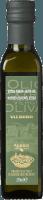 Olio Extra Vergine di Oliva Valdoro 0,25 l - Olio Fabbri