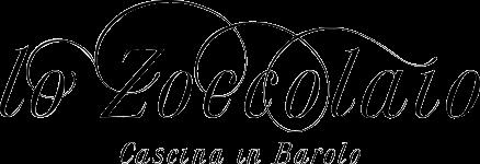 Cascina Lo Zoccolaio