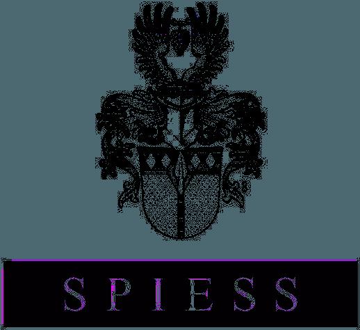 Weingut Spiess