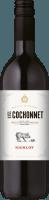 Le Cochonnet Merlot 1,0 l 2018 - Vignerons de la Vicomté