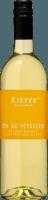 Preview: Den Tag versüßen Wein vom Weingut Kiefer