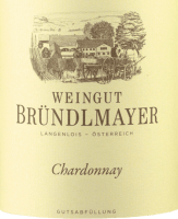 Preview: Chardonnay Reserve 2019 - Bründlmayer