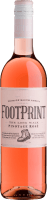 Preview: Footprint Pinotage Rosé 2020 - African Pride