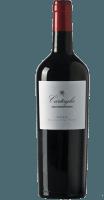 Preview: Mandrarossa Cartagho 2017 - Cantine Settesoli