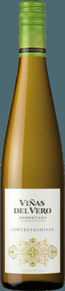 Gewürztraminer DO 2019 - Viñas del Vero