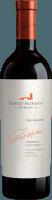 Preview: The Reserve Cabernet Sauvignon 2014 - Robert Mondavi