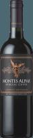 Preview: Montes Alpha Special Cuvée Cabernet Sauvignon 2017 - Montes