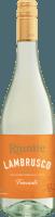 Preview: Lambrusco Bianco Emilia IGT - Cantine Riunite