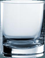 Whisky on the Rocks New York Bar - Stölzle