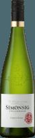 Chenin Blanc 2019 - Simonsig