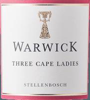 Preview: Warwick Estate Three Cape Ladies - Warwick Estate