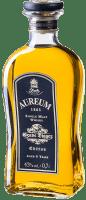 Aureum 1865 Grave Digger Edition Single Malt Whisky 6 Jahre 0,7l - Ziegler