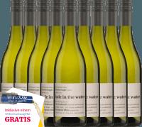 Preview: 9er Vorteils-Weinpaket - Hole in the Water Sauvignon Blanc 2020 - Konrad Wines