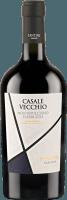 Preview: Casale Vecchio Montepulciano d'Abruzzo DOC 2018 - Farnese Vini