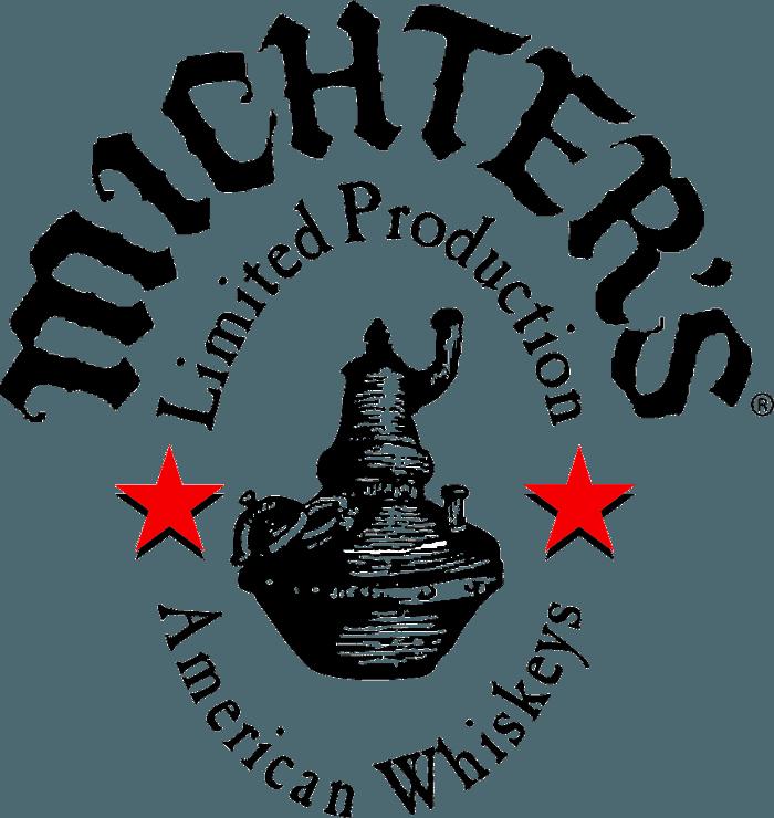Michter's American Whiskeys
