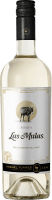 Preview: Las Mulas Sauvignon Blanc 2019 - Miguel Torres Chile