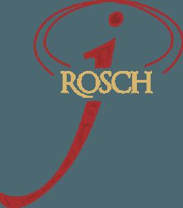 Josef Rosch