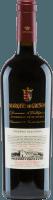 Preview: Cabernet Sauvignon Dominio de Valdepusa DO - Marques de Grinon