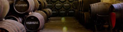 Osborne barrels