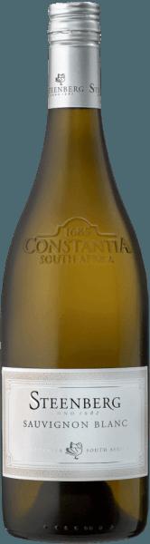 Sauvignon Blanc 2020 - Steenberg