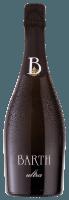 Barth ultra Pinot brut nature - Wein- und Sektgut Barth