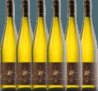 6er Vorteils-Weinpaket - Sauvignon Blanc 2019 - Ellermann-Spiegel