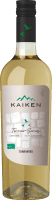 Preview: Terroir Series Torrontes 2020 - Viña Kaiken