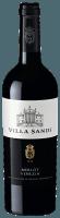 Preview: Merlot DOC Venezia 2019 - Villa Sandi