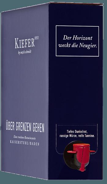 - von Weingut Kiefer