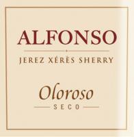 Preview: Alfonso Oloroso - González Byass