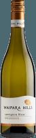 Sauvignon Blanc 2019 - Waipara Hills