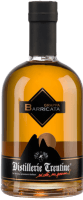 Grappa Invecchiata Barricata 0,5 l - Distillerie Trentine