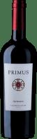 Preview: Primus Carménère 2019 - Veramonte