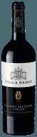 Cabernet Sauvignon DOC Venezia 2018 - Villa Sandi