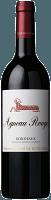 Agneau Rouge Bordeaux AOC 2019 - Baron Philippe de Rothschild