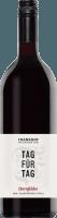 Tag für Tag Dornfelder halbtrocken 1,0 l 2019 - Frankhof Weinkontor