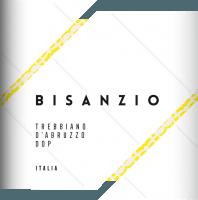 Preview: Bisanzio Trebbiano d'Abruzzo DOC 2020 - Citra Vini